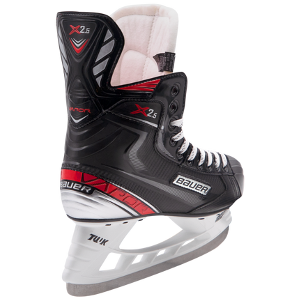 Vapor X2.5 Skate Junior,,medium