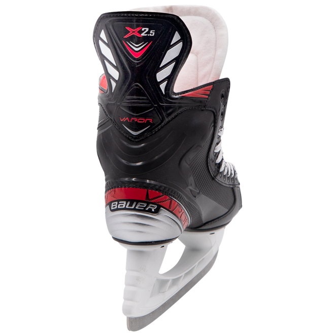 Vapor X2.5 Skate Junior