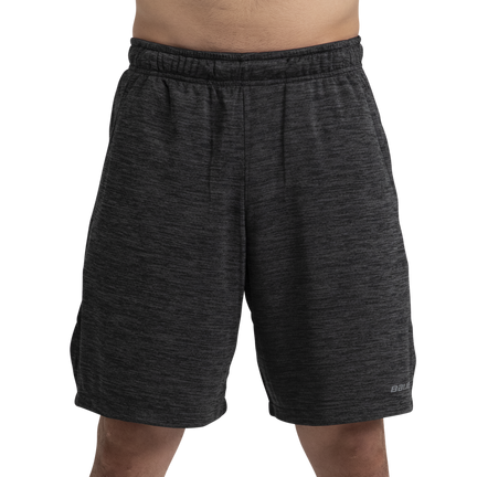 Crossover Training Short - Charcoal,,moyen