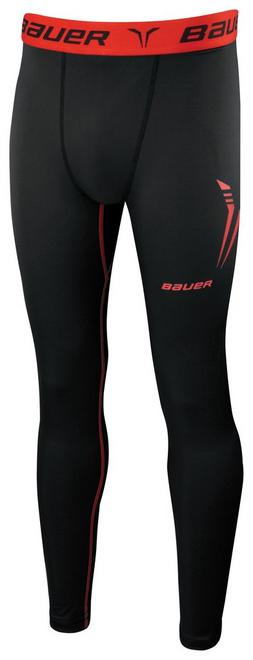 Core Compression Base Layer Pant