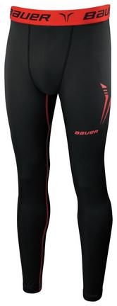 Core Compression Base Layer Pant,,medium