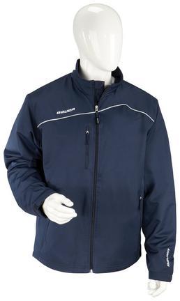 Women's Lightweight Warmup Jacket,,Medium