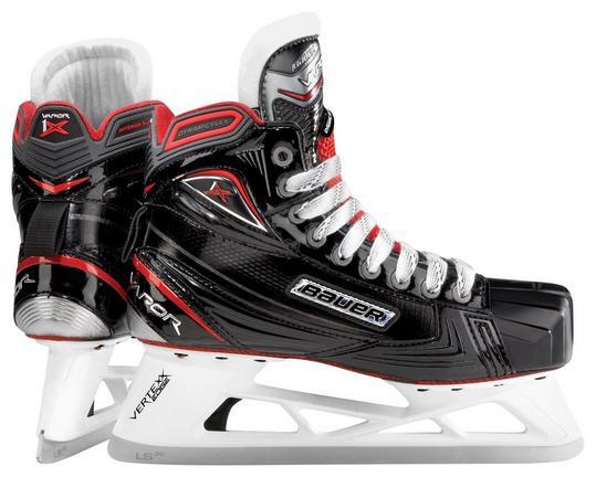 VAPOR 1X Goal Skate,,medium