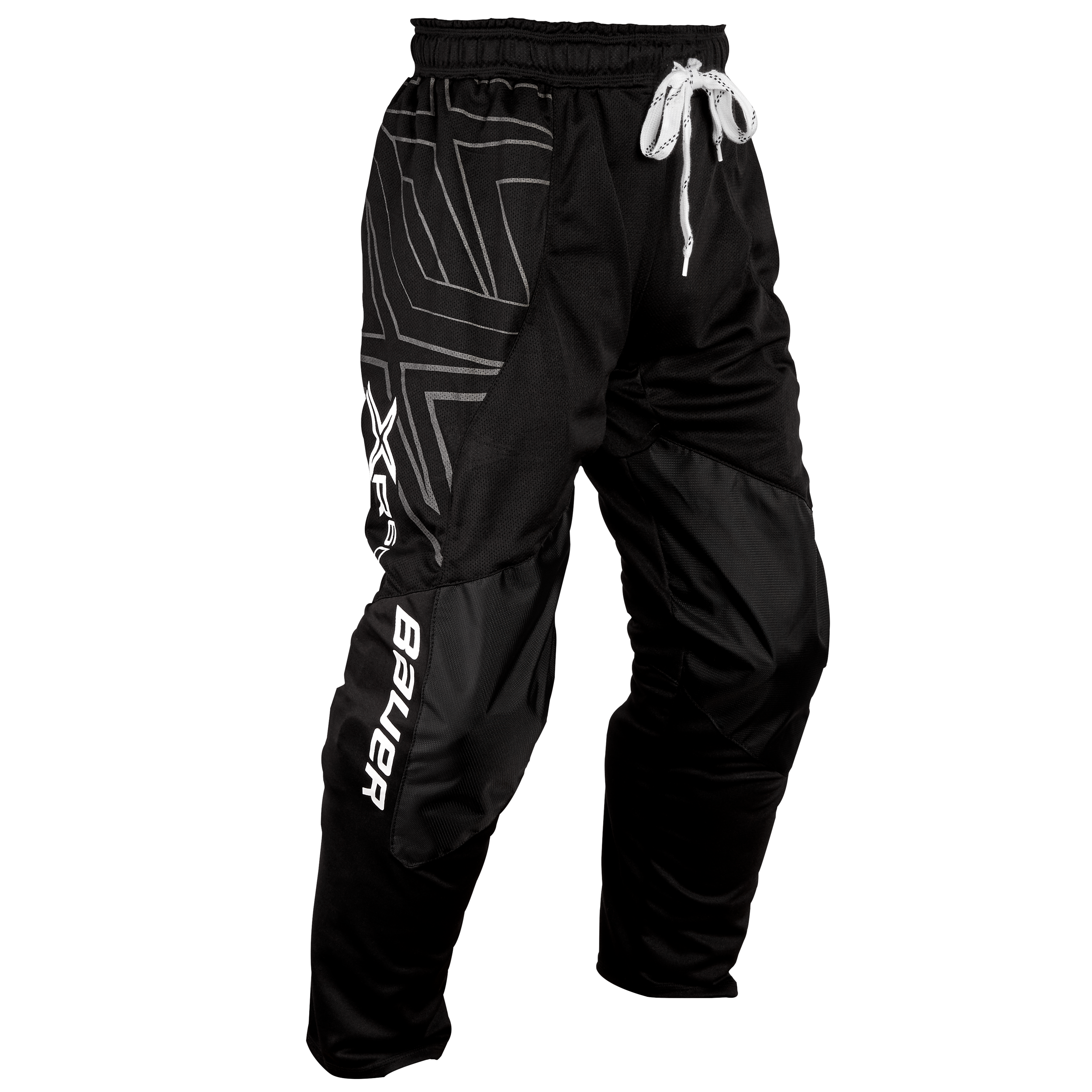BAUER RH XR600 Pant,,medium
