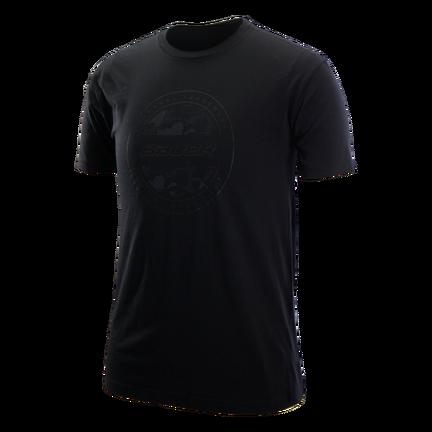 BAUER CAMO T-Shirt,,Размер M