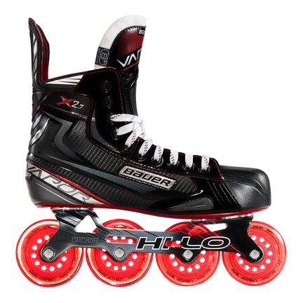 BAUER RH VAPOR X2.7 Skate Senior,,medium