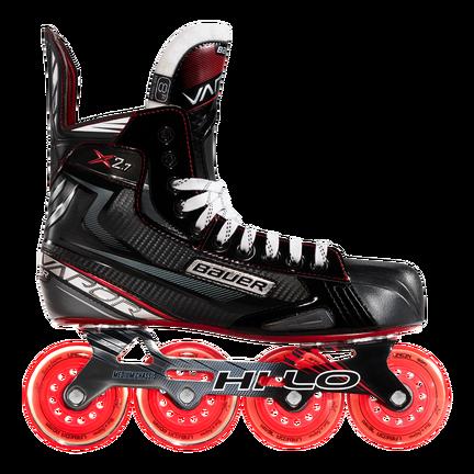 BAUER RH VAPOR X2.7 Skate Senior,,medium