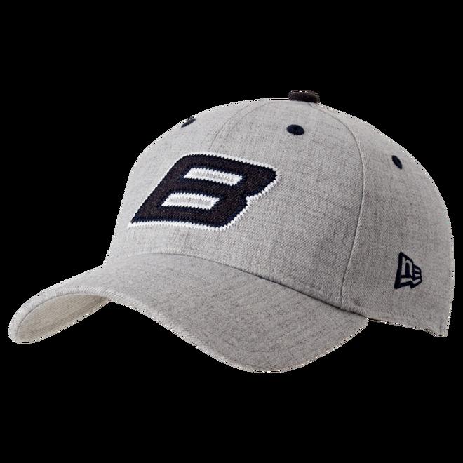 New Era Varsity 3930 Hat