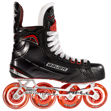 BAUER RH 1XR Skate Senior,,medium