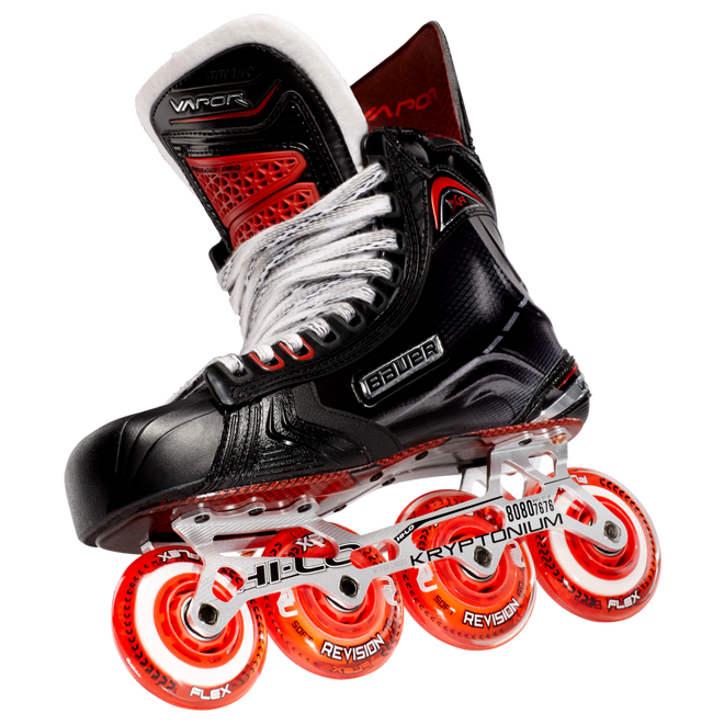 BAUER RH 1XR Skate Senior