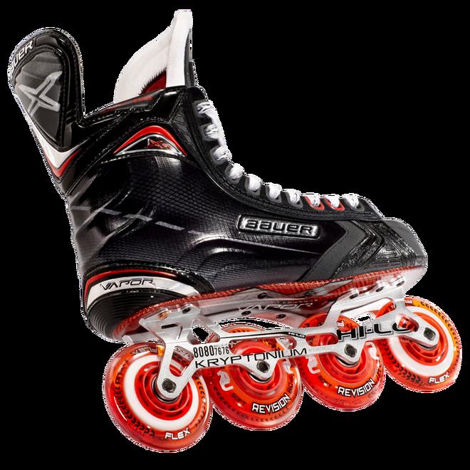 RH 1XR Skate Senior