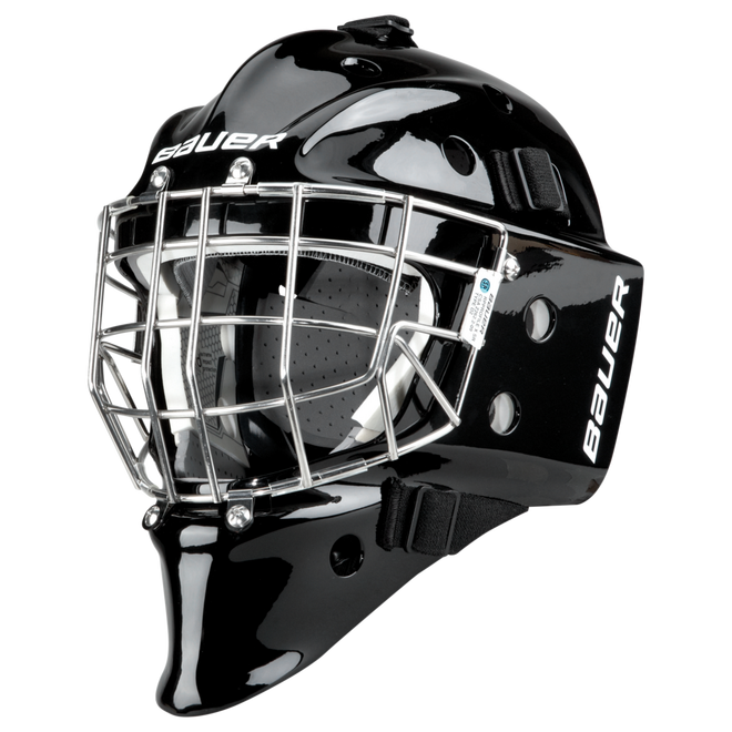 Profile 950x Goal Mask Bauer
