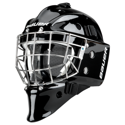 PROFILE 950X Goal Mask,,medium