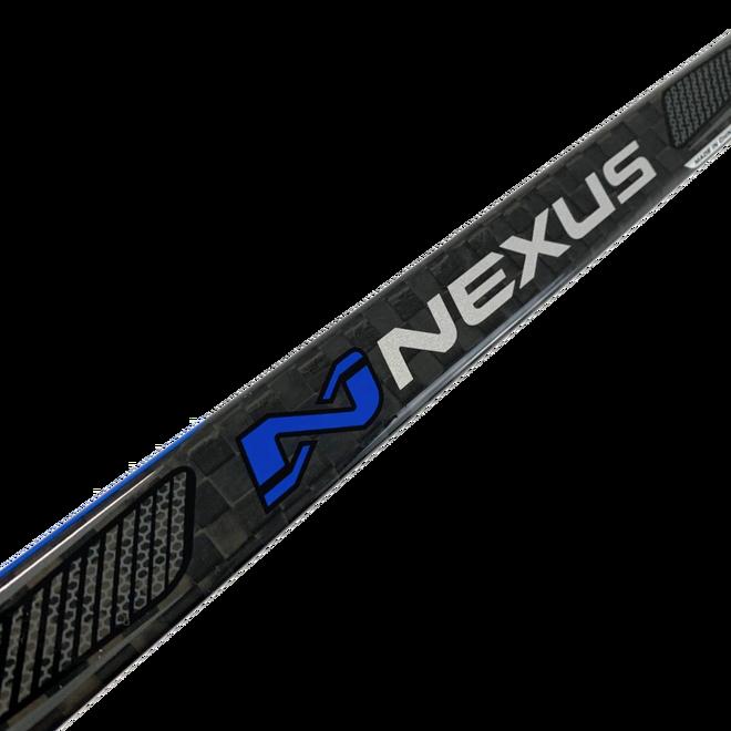 H16 NEXUS TEAM Griptac Stick Intermediate