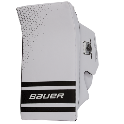 GSX PRODIGY Blocker Youth,,medium