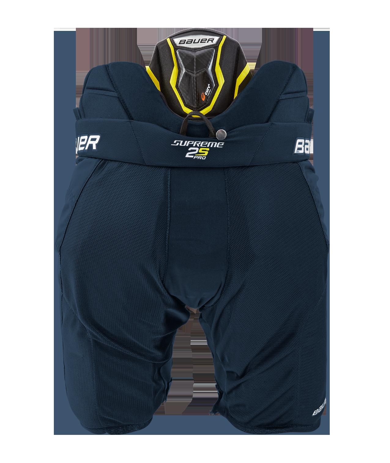 Supreme 2S PRO Pants Junior