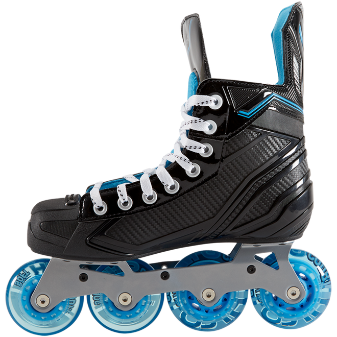 BAUER RH RSX SKATE JUNIOR