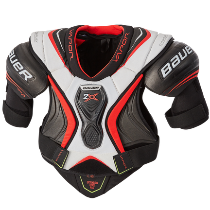 VAPOR 2X Shoulder Pad Senior,,Medium