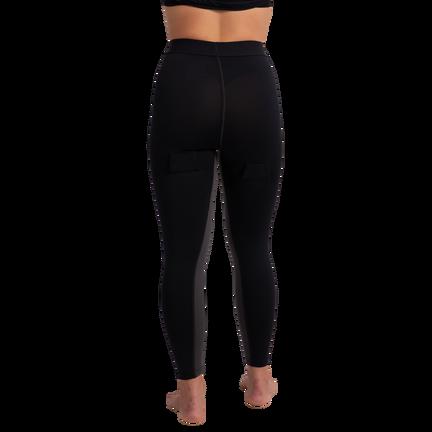 Pantalon de compression Jill pour femmes,,moyen