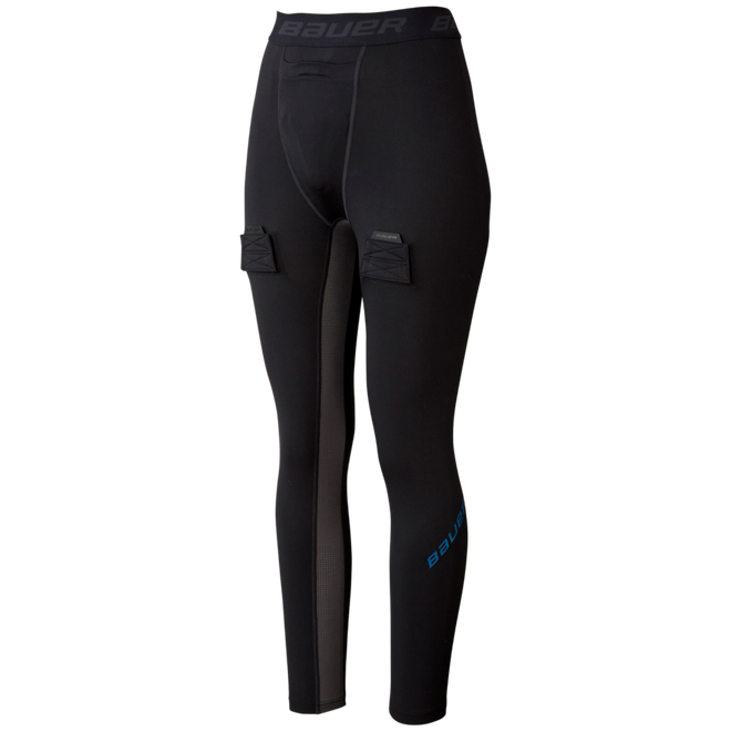 Women's Compression Jill Pant