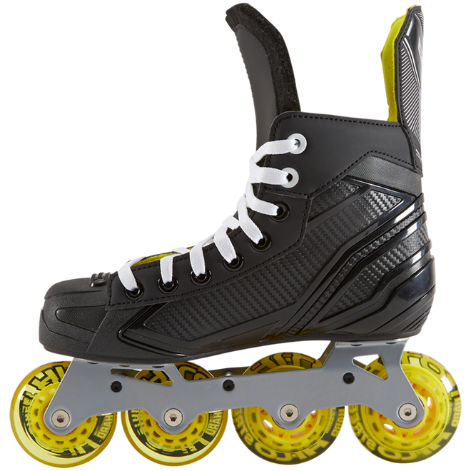 BAUER RH RS SKATE JUNIOR
