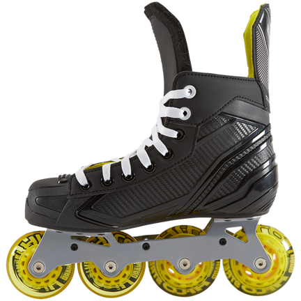 BAUER RH RS SKATE JUNIOR,,Размер M