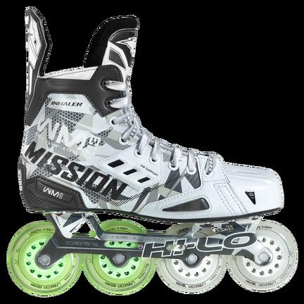 MISSION RH INHALER WM03 Skate Junior,,medium