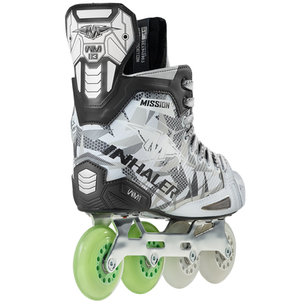 MISSION RH INHALER WM03 Skate Junior,,medium
