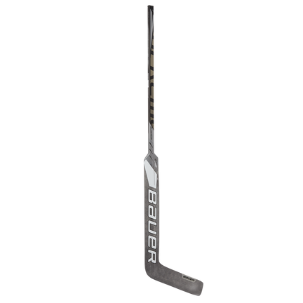 SUPREME ULTRASONIC Goal Stick Senior,,medium
