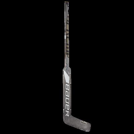 SUPREME ULTRASONIC Goal Stick Senior,,Medium