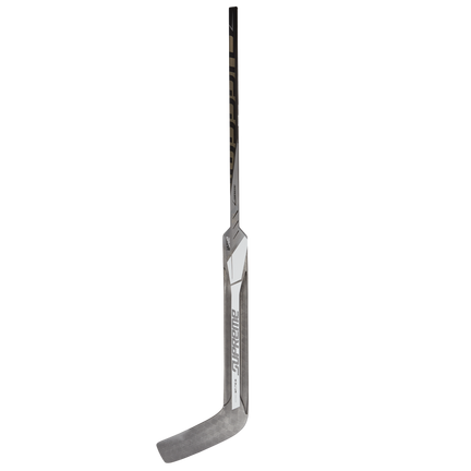 SUPREME ULTRASONIC Goal Stick Senior,,moyen