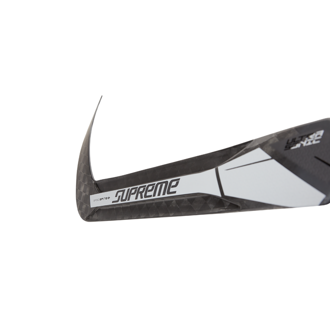 SUPREME ULTRASONIC Goal Stick Senior