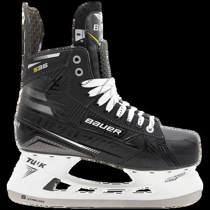 SUPREME S36 Skate Senior,,Размер M