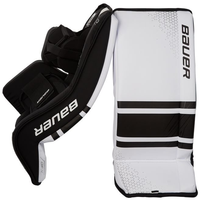 GSX PRODIGY Goal Pad Youth
