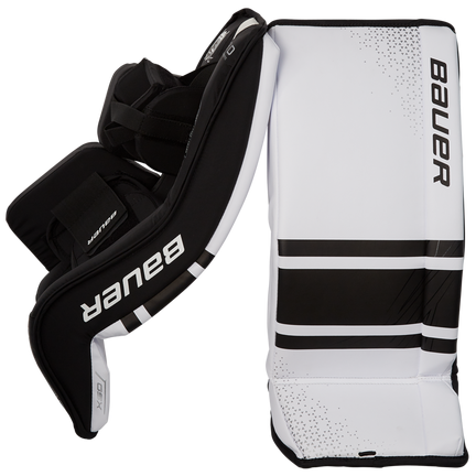 GSX PRODIGY Goal Pad Youth,,Medium