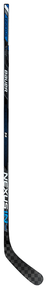 Nexus 1N Composite Stick Senior S16