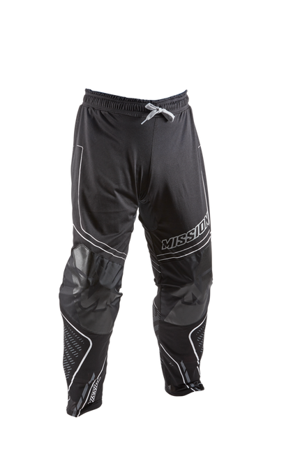 MISSION RH INHALER FZ-1 PANT JUNIOR