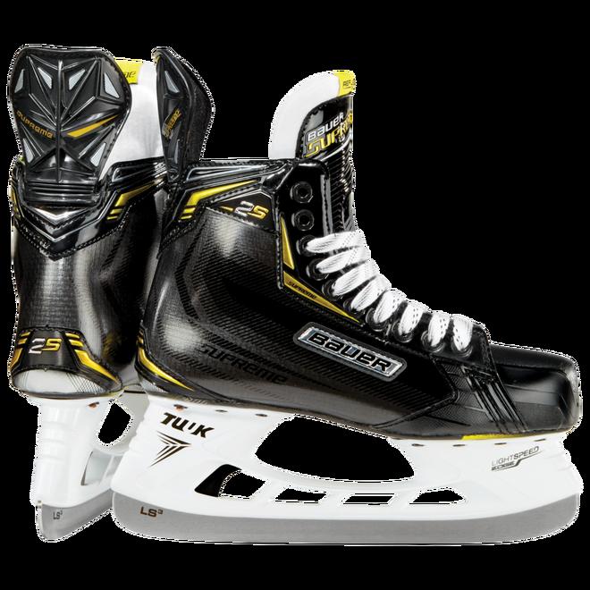 SUPREME 2S Skate