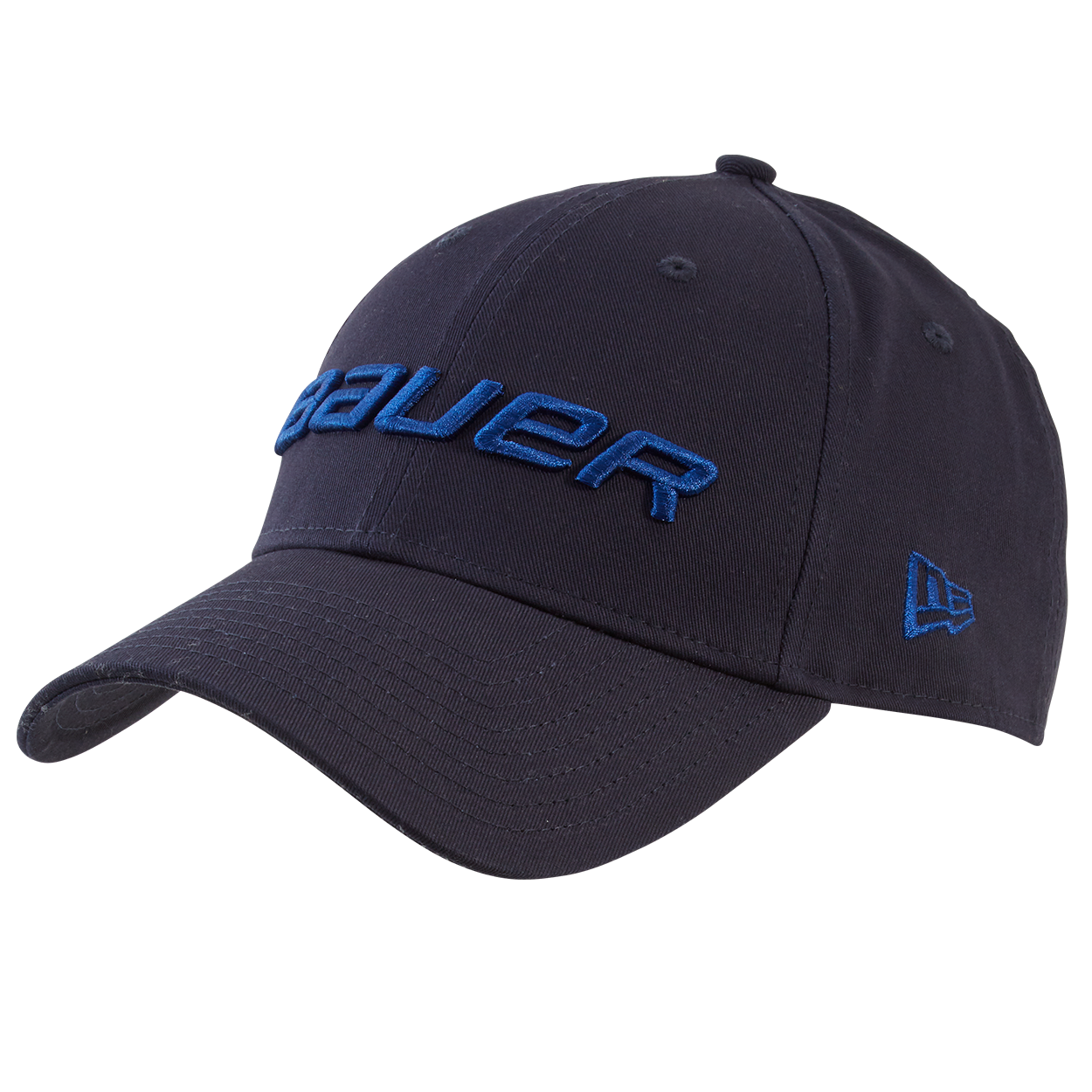 New Era® 9Forty® Color Pop Cap Senior - Sapphire,,moyen