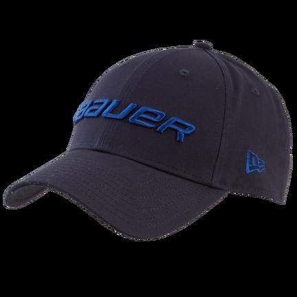 New Era® 9Forty® Color Pop Cap Senior - Sapphire,,medium