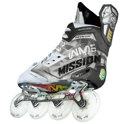 MISSION RH INHALER WM01 Skate Senior,,medium