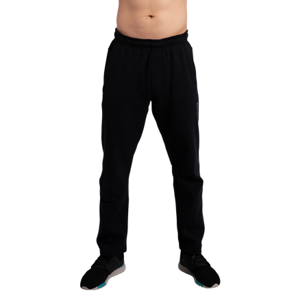 Premium Tapered Sweat Pant,,medium