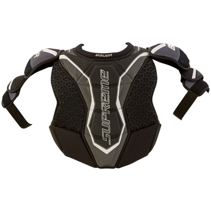 Supreme 2S Shoulder Pad Junior,,medium