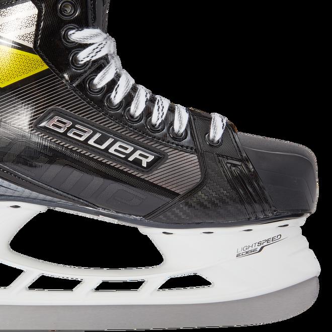 SUPREME 3S Skate Senior