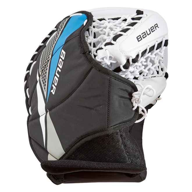 STREET HOCKEY CATCH GLOVE S19