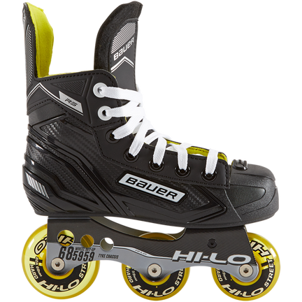 BAUER RH RS SKATE YOUTH,,Размер M