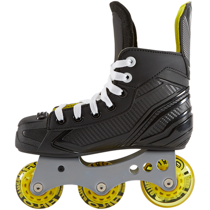 BAUER RH RS SKATE YOUTH,,medium