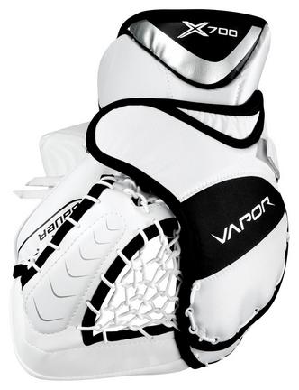 VAPOR X700 Catch Glove,,medium
