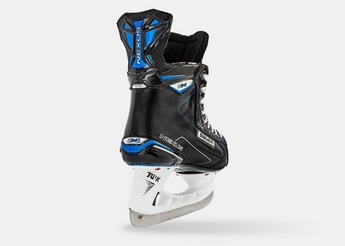 88a87476 BAUER Official Site | Hockey Equipment for Players and Goalies