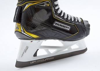 Supreme 2S goalie skate